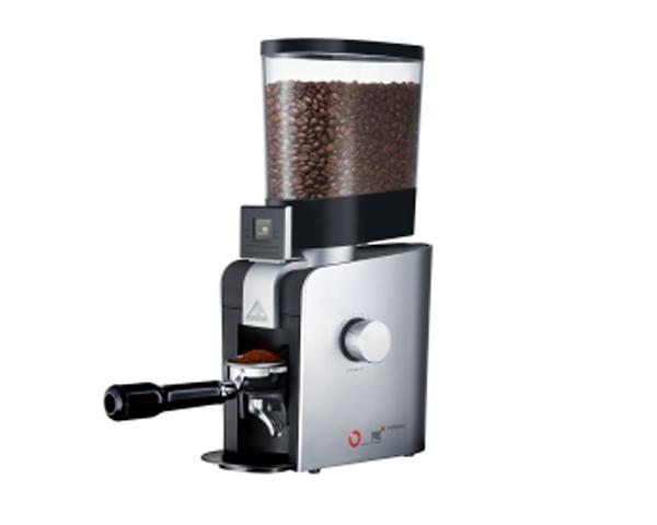 Kaffeemühlen für gewerbliche Kunden - Kaffee Oase Nagold | {Kaffeemühlen 49}