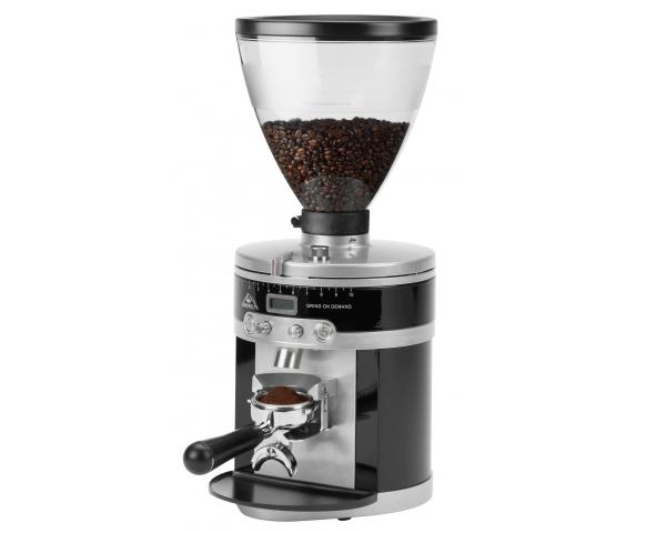 Kaffeemühlen  Kaffeemühlen für gewerbliche Kunden - Kaffee Oase Nagold
