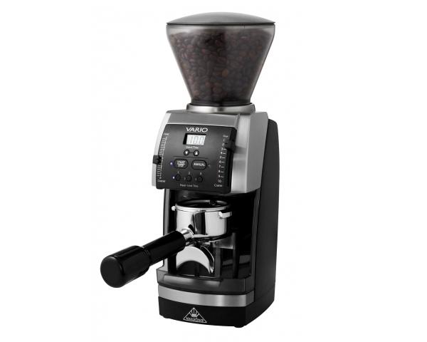 Kaffeemühlen  Kaffeemühlen für Privatkunden - Kaffee Oase Nagold